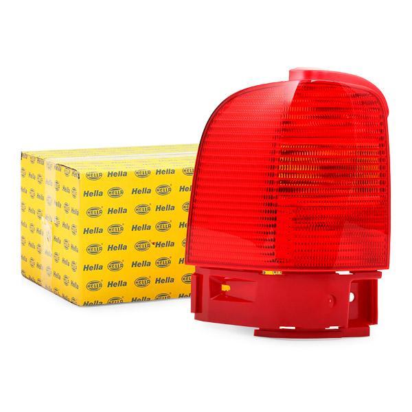 Buy original Tail lights HELLA 9EL 964 501-011