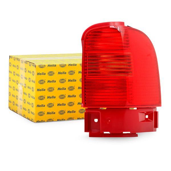 Buy original Rear tail light HELLA 9EL 964 502-011