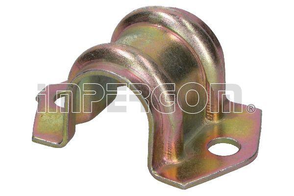 Buy Bracket, stabilizer mounting ORIGINAL IMPERIUM 31019