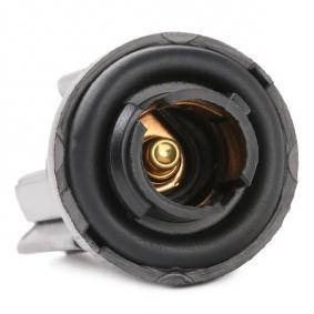 9FF126444-001 Glödlampsfattning, huvudstrålkastare HELLA - Upplev rabatterade priser