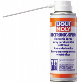 3110 Elektronikreiniger Electronic-Spray LIQUI MOLY 3110 - Große Auswahl - stark reduziert