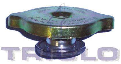 311332 Kühlerdeckel TRICLO in Original Qualität