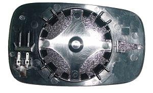Außenspiegelglas ABAKUS 3114G01