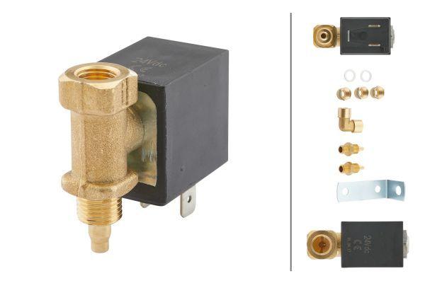 Signalhorn 9XL 715 991-001 – herabgesetzter Preis beim online Kauf