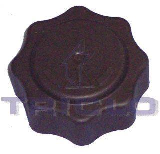 TRICLO: Original Deckel Kühlmittelbehälter 313339 ()