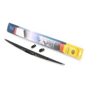 Escova do limpa-vidros 9XW 178 878-191 MERCEDES-BENZ SL com um desconto - compre agora!