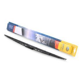 Klaasipuhastaja kumm 9XW 178 878-211 eest SAAB 9000 soodustusega - oske nüüd!