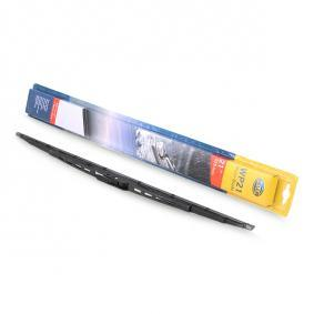 Wiper Blade 9XW 178 878-211 for SMART CABRIO at a discount — buy now!