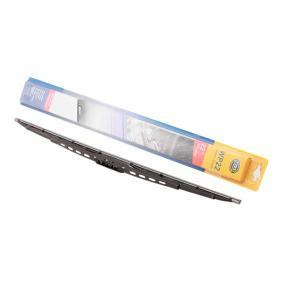 Wiper Blade 9XW 178 878-221 for VW MULTIVAN at a discount — buy now!