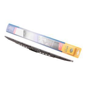 Escova do limpa-vidros 9XW 178 878-221 MERCEDES-BENZ SPRINTER com um desconto - compre agora!
