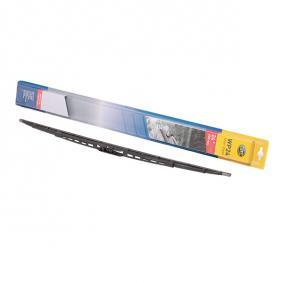Wiper Blade 9XW 178 878-241 for DODGE AVENGER at a discount — buy now!