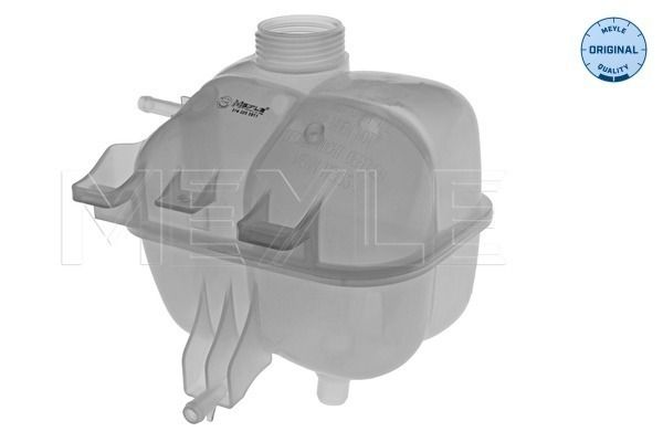 Original BMW Kühlwasser Ausgleichsbehälter 314 223 0011