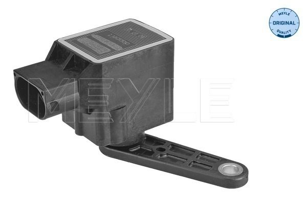 Original NISSAN Sensor, Xenonlicht (Leuchtweiteregulierung) 314 800 0032