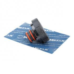 MMX0976 MEYLE ORIGINAL Quality Verschlussdeckel, Kühlmittelbehälter 314 800 9004 günstig kaufen