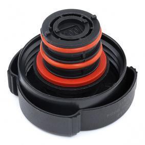 3148009004 Deckel Kühlmittelbehälter MEYLE 314 800 9004 - Große Auswahl - stark reduziert