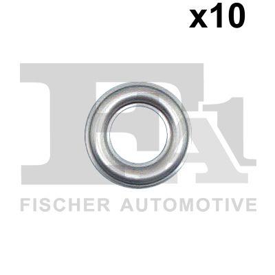 NISSAN 200SX Wärmeschutzscheibe, Einspritzanlage - Original FA1 316.480.010
