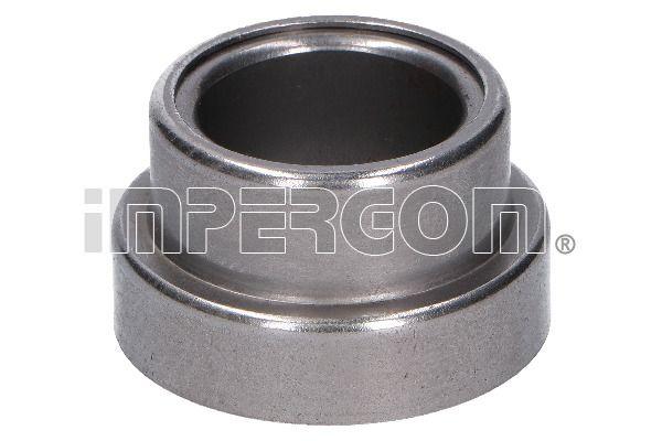 Original NISSAN Wellendichtring, Schaltgetriebe 31605