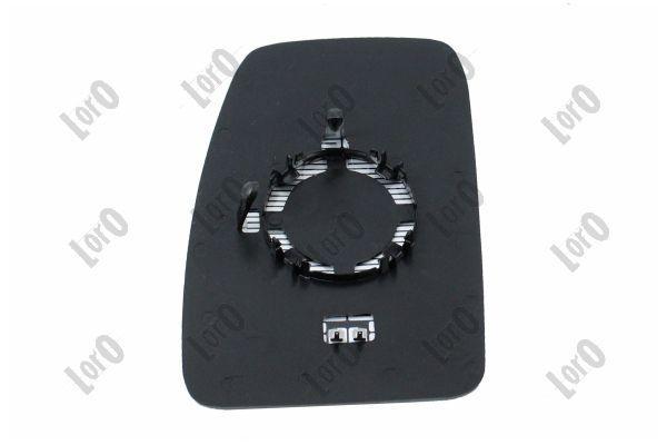 Original RENAULT Spiegelglas 3163G04