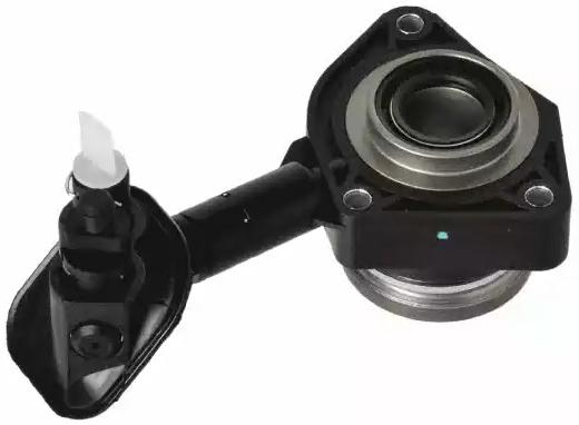 Köp SACHS 3182 654 190 - Koppling / delar till Volvo: