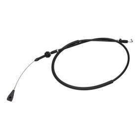 32-0545 Gaskabel MAXGEAR originalkvalite