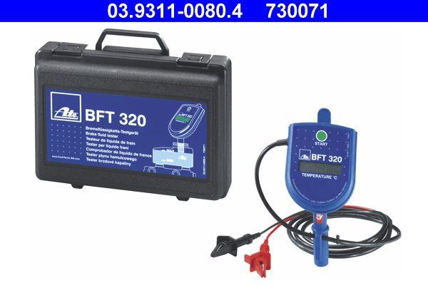 730071 ATE Prüfgerät, Bremsflüssigkeit 03.9311-0080.4 günstig kaufen