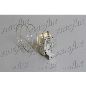 32.10910 FRIGAIR Thermostat, Kühlmittel 32.10910 günstig kaufen