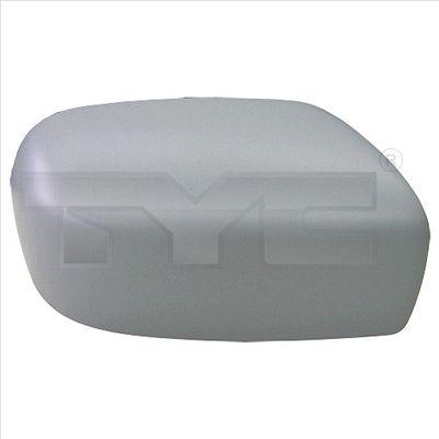 Buy original Door mirror cover TYC 320-0047-2
