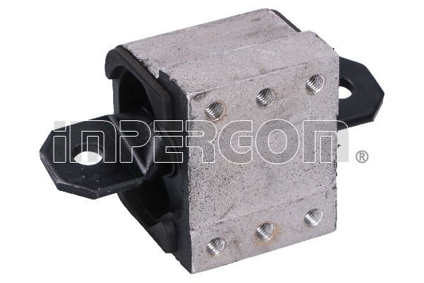 ORIGINAL IMPERIUM: Original Getriebelagerung 32190 ()