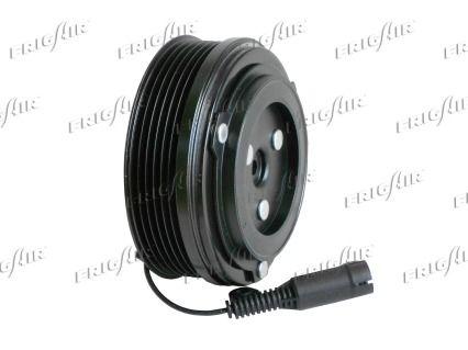 OE Original Magnetkupplung Kompressor 322.10228 FRIGAIR