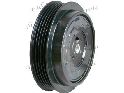OE Original Magnetkupplung Klimakompressor 322.10247 FRIGAIR