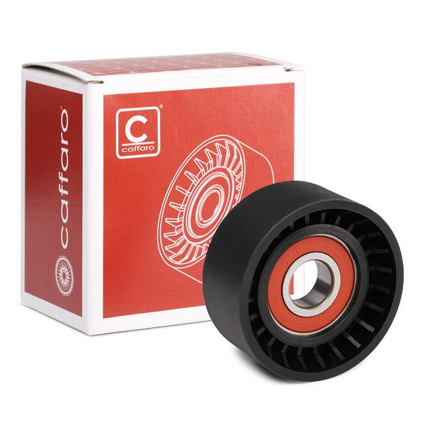 CAFFARO: Original Spannrolle 323-99 (Breite: 29,5mm)