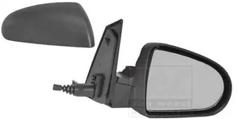 Original Backspeglar 3235804 Mitsubishi