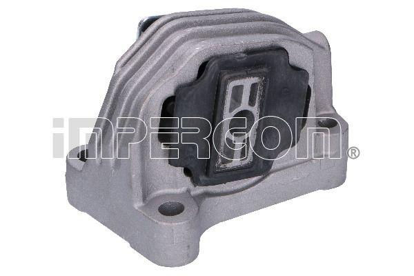 ORIGINAL IMPERIUM Lagerung, Automatikgetriebe 32630