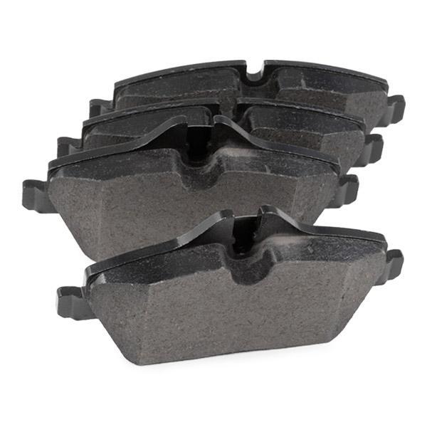 13.0470-2710.2 Bremsbelagsatz ATE - Markenprodukte billig