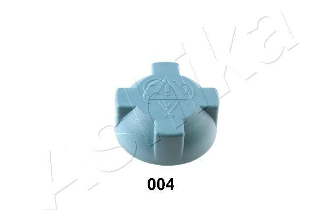 AUDI A6 2013 Verschlußdeckel Kühler - Original ASHIKA 33-00-004