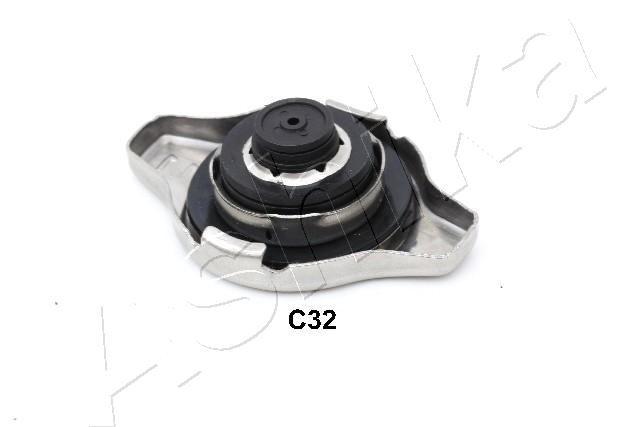 Original Radiatoriaus dangtelis 33-0C-C32 Citroen