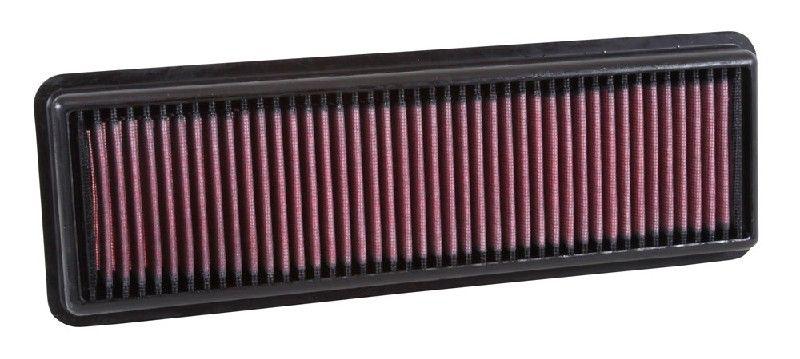 Original Luftfilter 33-3042 Tesla