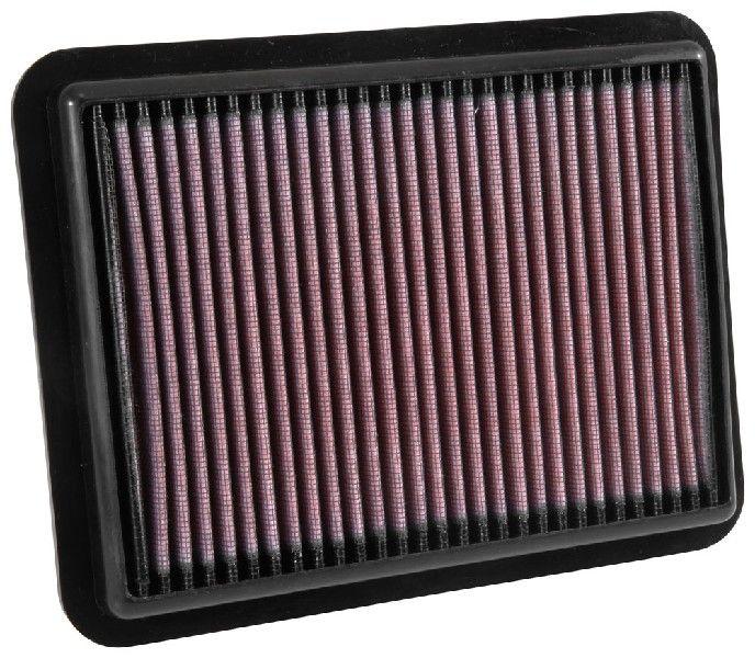 Original Filter 33-5038 Mazda