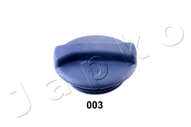 JAPKO: Original Kühlerdeckel 33003 ()