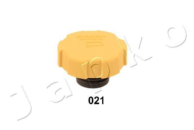OPEL ASTRA 2011 Kühlerverschlussdeckel - Original JAPKO 33021
