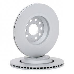 24.0122-0219.1 Brake Disc ATE - Cheap brand products