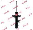 Original KIA Stoßdämpfer Satz 3340083