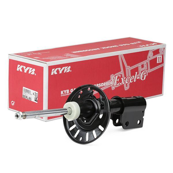 KYB   Stoßdämpfer 3348002
