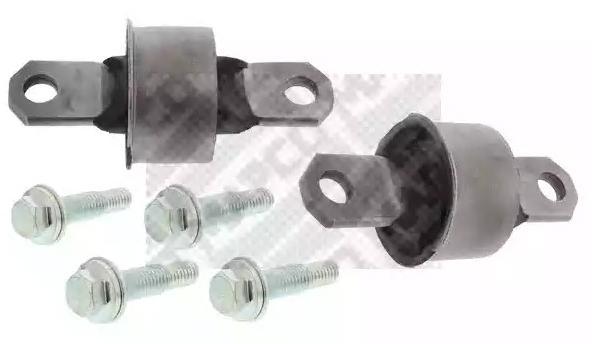 Acheter Kit d'assemblage bras de liaison MAPCO 33678/3 à tout moment