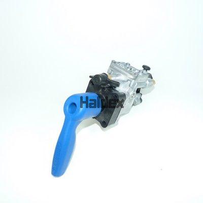 Køb HALDEX Regulator, niveauregulering 338062201 lastbiler