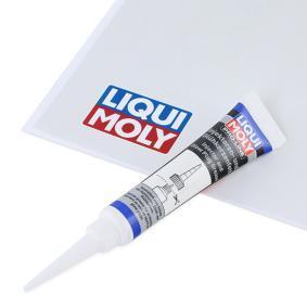 P003679 LIQUI MOLY Petrol Fuel Additive 3381 cheap