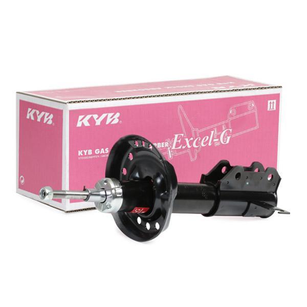 KYB: Original Federbein 339376 ()
