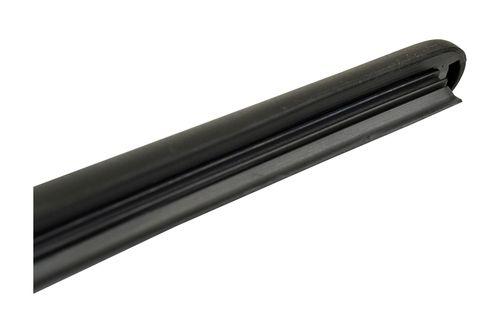 33967z KLAXCAR FRANCE Wischblatt - online kaufen