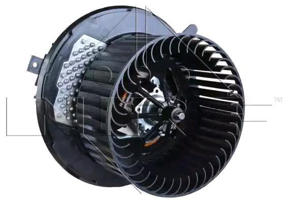 Vnitřní ventilátor 34003 koupit 24/7!