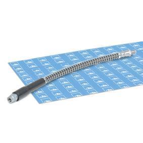 330596 ATE Länge: 305mm, Außengewinde: M10x1mm Bremsschlauch 24.5111-0306.3 günstig kaufen